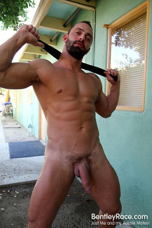 Italian big dick porn