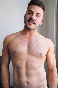 Zak Bray